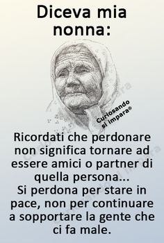Words Quotes, Me Quotes, Funny Quotes, Sayings, Italian Phrases, Italian Quotes, Special Words, Zodiac Quotes, True Stories