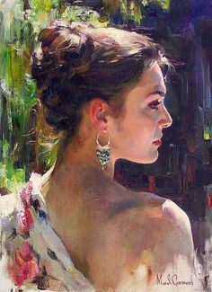 Michael & inessa Garmash , from Iryna
