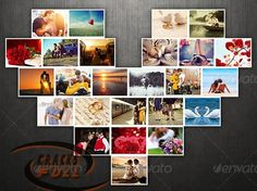 Photo Editor: Collage Templates Pack v1.0 Free Download Crack with cracks-full.com | It can edit your Photos.You can download here its patch Best Photo Editing Software, Collage Template, Photo Editor, Cool Photos, Patches, Photo Wall, Packing, Templates, Frame