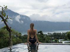 Ubud, Bali. — Lifestyle blog by Valentina Zelyaeva