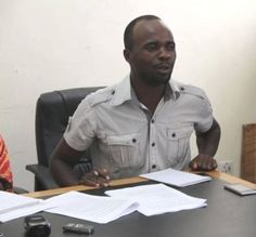 Abducted Zimbabwean activist Itai Dzamara 'revised the way that activism should be done' - http://zimbabwe-consolidated-news.com/2017/03/09/abducted-zimbabwean-activist-itai-dzamara-039revised-the-way-that-activism-should-be-done039/