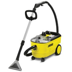40 Best Cleaning Equipment Images Cleaning Equipment