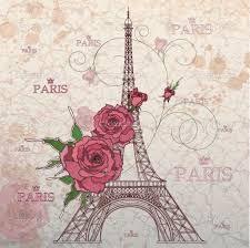 Resultado de imagem para desenhos de paris