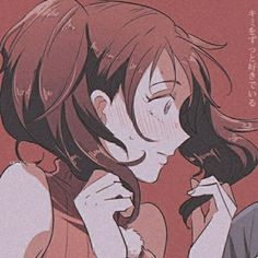 7 Deadly Sins, Matching Icons, Anime Couples, Couple Goals, Anime Characters, Manga, Wallpaper, Random Things, Drawings