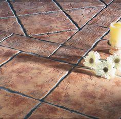 керамическая плитка византия - Поиск в Google