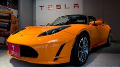 Tesla wants to kill gasoline by sharing its electric car technology with everyone. Now that's how to live for each other, not just for ourselves or are wallets.