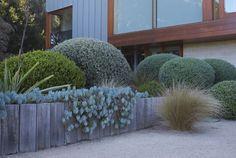 timber-retaining wall-1