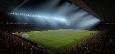Buy FIFA 17 Xbox One Soccer Football Live Premier League The Journey at online store Fifa 17, Xbox 360, Xbox One S, Playstation, Manchester United, The Journey, Soccer Games, Play Soccer, Fifa Games