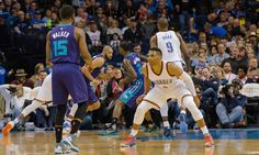 Nardone: Kemba Walker Has Been Rather Swell = Kemba Walker made it to the NBA because he has a particular set of skills. Those skills, mind you, seem to be the dying kind.....