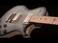Groovy Funk Backing Track in B minor | #SZBT 528 Guitar Diy, Prs Guitar, Music Guitar, Acoustic Guitar, Guitar Room, Electric Guitar Kits, Electric Guitars, Guitar Posters, Guitar Cable
