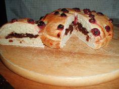 http://tonymead60.hubpages.com/hub/How-to-Make-Wine-Harvest-Celebration-Bread-A-hand-made-truely-Artisan-loaf-Schiacciata-Con-Uva