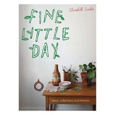 Fine Little Day : Ideas, Collections and Interiors #littlecabin