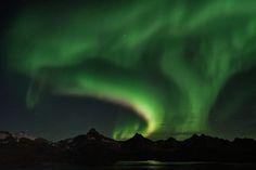 https://flic.kr/p/Zn1sH3   Tasiilaq – Kulusuk – Sermiligaaq   Eastgreenland