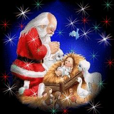 Christmas gif`s animated pictures. If you like it - pin it for later !!!!