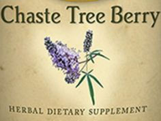 All Natural CHASTE TREE BERRY Liquid Tincture Herbal Extract Healthy Hormonal Balance Menopause Stress Herb Dietary Supplement