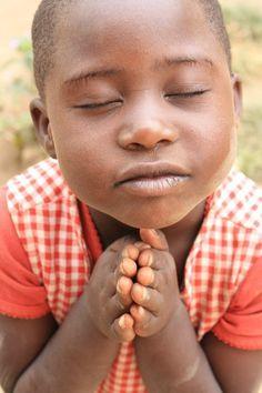 """Godance - """"talking to God"""" #rwanda"""