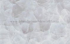 Bhandari Marble Company  Brazilian White Marble is the finest and superior quality of Imported Marble. Marble is not only a piece of the Earth , but it s a special material for your flooring , cladding , bathroom , kitchens . Marbles are since the Ancient Roman and Greece the best material for sculptures.