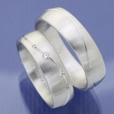 Just Married, Original Image, Napkin Rings, Wedding Planning, Dream Wedding, Wedding Rings, Engagement Rings, Bracelets, Silver