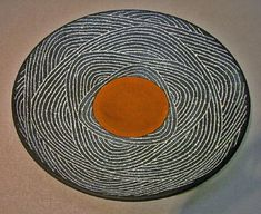 A plate a day: clay art by ICHINO Masahiko, Japan Masahiko Ichino (1961- ), a ceramic artist who manifests the duality of romantic post-modernism borne from traditional reverie, is credited for reviving the medieval glories of Tamba, one of the famed Six Old Kilns of Japan. In 1995, Ichino was the youngest artist ever to win the Grand Prix at the 13th Japan Ceramics Exhibition.