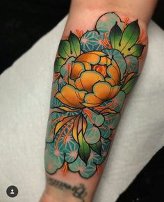tattoos in japanese prints Future Tattoos, Love Tattoos, Tattoo You, Beautiful Tattoos, Body Art Tattoos, New Tattoos, Temporary Tattoos, Tattoo Bird, Feminine Tattoos