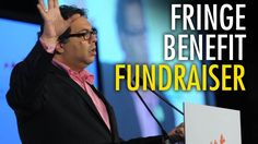 Holly Nicholas shows why a fundraising effort to help Mayor Nenshi pay his legal bills looks a lot like a veiled election campaign. Scandal, Fundraising, Effort, Campaign, Politics, Political Books