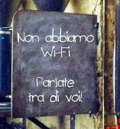 Sharing Knowledge on Health Books and PDFs Italian Humor, Bar Displays, Old Soul, Thoughts And Feelings, Funny Moments, Billboard, Best Quotes, Nice Quotes, Graphic Illustration