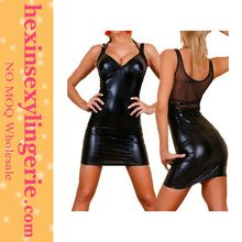 wholesale 2012 fashion ladies sexy lingerie in pelle pvc  Best Seller follow this link http://shopingayo.space