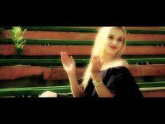 Mario Buzoianu-Oare cine te-a adus in viata mea (Oficial video ) - YouTube Mario, Videos, Dj, Strapless Dress, Youtube, Dresses, Women, Strapless Gown, Vestidos