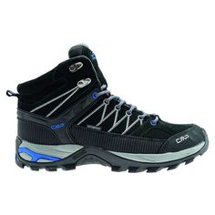 d29fc31a72 $85.90 Cmp Rigel Mid Trekking Shoes Waterproof 운동화, 부츠, 오버 니 삭스