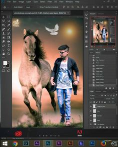 Banner Background Images, Background Images For Editing, Picsart Background, Photo Backgrounds, Black Backgrounds, Cute Boy Photo, Download Hair, Boy Photos, Cute Boys