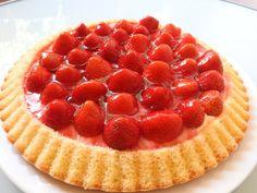 Blitz - Tortenboden, ein schmackhaftes Rezept mit Bild aus der Kategorie Kuchen. 279 Bewertungen: Ø 4,8. Tags: Backen, Basisrezepte, Kuchen