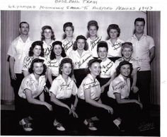 """The Women Who Made Baseball History: The Truth Behind """"A League Of Their Own"""" Girls Softball Quotes, Softball Memes, Baseball Memes, Baseball Game Outfits, Baseball Girlfriend, Baseball Girls, Baseball League, Baseball Crafts, Baseball Art"""
