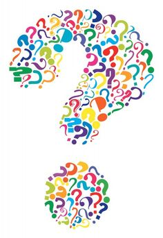 3 Great Questions to Ask during your Interview