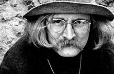 """Terence Malley observed in his Richard Brautigan: Writers for the Seventies,  """"In general, people who write or talk about Brautigan tend to be either snidely patronizing or vacuously adoring."""" Certainly Brautigan's work, perhaps due in part to his association with West Coast youth movements, generated a multitude of critical comment. Robert Novak wrote in Dictionary of Literary Biography that """"Brautigan is commonly seen as the bridge between the Beat Movement of the 1950s a..."""
