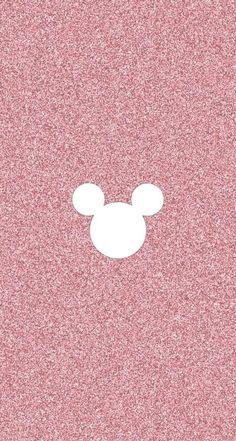 Cartoon Wallpaper, Mickey Mouse Wallpaper Iphone, Wallpaper Iphone Disney, Cute Disney Wallpaper, Cute Wallpaper Backgrounds, Pretty Wallpapers, Aesthetic Iphone Wallpaper, Aesthetic Wallpapers, Iphone Wallpapers