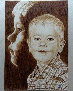 Junge  #langistesher #porträt #malen #zeichnen mit #kaffee #kaffeemalerei #kaffeeliebe #kaffeeistimmereineguteidee #fertig #kaffeepinsel #longtimeago #portrait #draw #drawing #drawings #coffeepainting #coffeepaint #coffeecolor #coffee #coffeelover #coffeeismydrug #supportart
