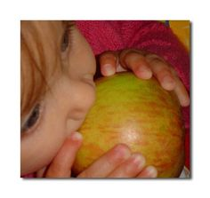 Why Organic for Kids? health-etc
