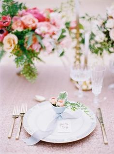 Champagne Sequin Table Linen, Nude Sequin Tablecloths