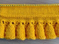 Diy Crafts - View album on Yandex. Diy Crafts Knitting, Diy Crafts Crochet, Knitting Yarn, Baby Knitting, Easy Knitting Patterns, Knitting Designs, Stitch Patterns, Crochet Patterns, Knitting Videos