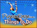 Things to do in Pigeon Forge, TN #Pin2Win prizes from the Pigeon Forge Department of Tourism! Visit http://www.mypigeonforge.com/pinterest/?ucid=MS2013-000313 to find out how you could win these #PigeonForge prizes.