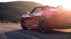 Porsche AG is the largest and most traditional Sports Car manufacturer and the most profitable automotive manufacturer in the world. Porsche Model Cars, Porsche E, Porsche Club, Porsche Carrera, Porsche Service, Cayman Gt4, Touch Up Paint, 911 Turbo