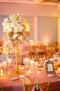 Photography: Scobey Photography - scobeyphotography.com  Read More: http://www.stylemepretty.com/2014/05/13/romantic-garden-wedding-4/