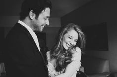 Toronto Wedding Photographers Share Their Most Heart-Felt Moments Captured