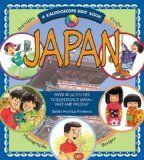 On this page you'll find lots of free crafts and activity ideas for learning about Japan! We really enjoyed learning about Japan, so much so that we even made a Japanese Lapbook to store many of the facts and information we learned. Our crafts and activities are a great way to enhance your unit study …