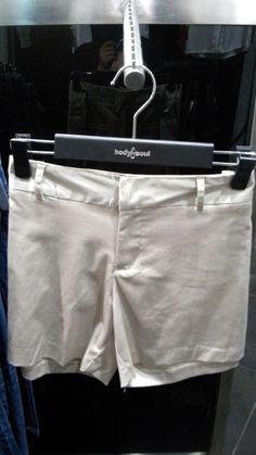 Pant short -Sku#0030939 Price : Rp 238.000