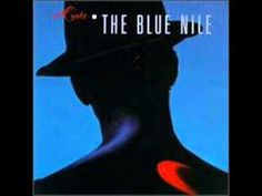 """""""Let's Go Out Tonight"""" by the Blue Nile"""