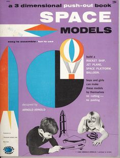 Space Models (1960)