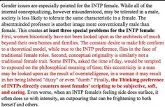 Intp Women Related Keywords & Suggestions - Intp Women Long Tail Keywords
