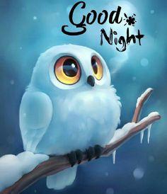 Sleep well my friends. Goid Night, Good Night Babe, Good Night Qoutes, Good Night Love Images, Good Night Prayer, Happy Sunday Quotes, Good Night Blessings, Good Night Messages, Good Night Sweet Dreams