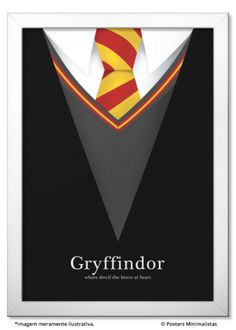 Gryffindor Harry Potter Quotes, Harry Potter Art, Slytherin, Hogwarts, Gina Weasley, Cool Wallpaper, Nerd Stuff, Book Worms, Posters